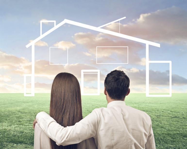Come acquistare casa tutte le agevolazioni del 2018 - Come acquistare casa ...