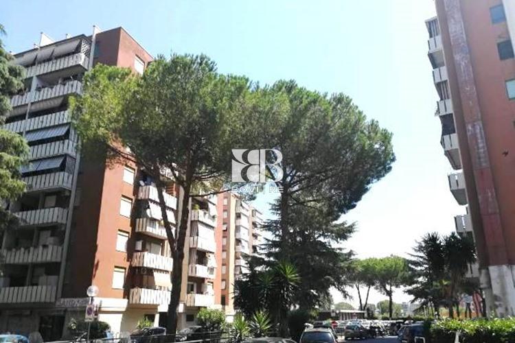 Monti tiburtini for C1 affitto roma